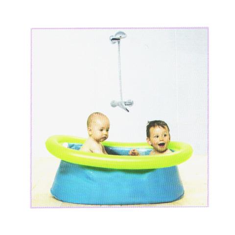 Vasca bagno bambini 5 anni casamia idea di immagine - Vasca bagno bambini 5 anni ...