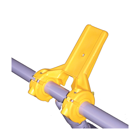 Attacco supplementare per parabrezza wind stop 37219999