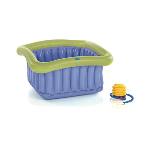 Vaschetta da bagno universale ideale per piatto doccia 40308 jane - Vaschetta bagno bimbi ...
