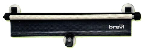 Tende Parasole Avvolgibili Per Auto.Tendina Parasole Avvolgibile Cod 309 Brevi Shop4bimbi Com